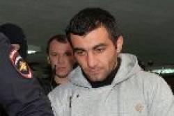Обвиняемый в убийстве в Бирюлево предстанет перед судом   «Россия для всех»