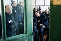 М. Ноэль: «С таким букетом законов теперь можно сидеть вечно» | «Россия для всех»