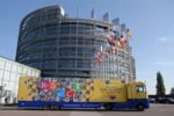УКомитета Европарламента теперь свой «список Магнитского» | «Россия для всех»