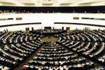 Приоритет Страсбургского суда для судов РФ | «Россия для всех»