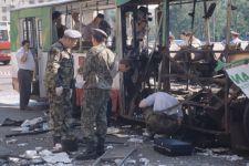 Законопроект парламента Чечни о запрете религиозной и этнической идентификации террористов | «Россия для всех»