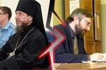 Что нужно для возрождения РПЦ МП? | «Россия для всех»