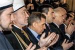 Конституция Крыма сохранит заего парламентом расширенные полномочия | «Россия для всех»
