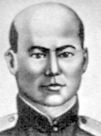 Сундуткали Искалиев | Проект «Многонациональная Победа»
