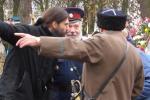 Чувства верующих особенно уязвимы? | «Россия для всех»