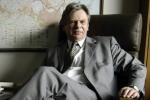 Власти Эстонии запретили въезд в страну академику Валерию Тишкову | «Россия для всех»