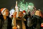 Масс-медиа мало говорят о«хороших» мигрантах | «Россия для всех»