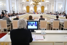 Язык: идентичность нации и идентичности этносов | «Россия для всех»