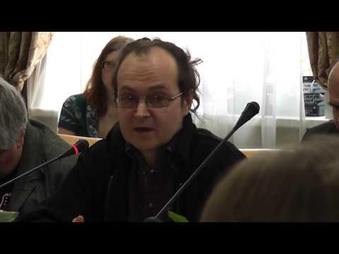 Владимир Малахов: Мультикультурность и мультикультурализм | «Россия для всех»