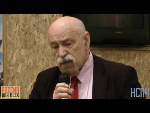 Убийство Магнитского документально зафиксировано (В.Борщев)   «Россия для всех»