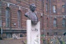 «Собор русских Башкортостана» против памятника Ахмет-Заки Валиди | «Россия для всех»