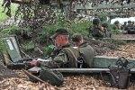 Запасники – на военные сборы! | «Россия для всех»