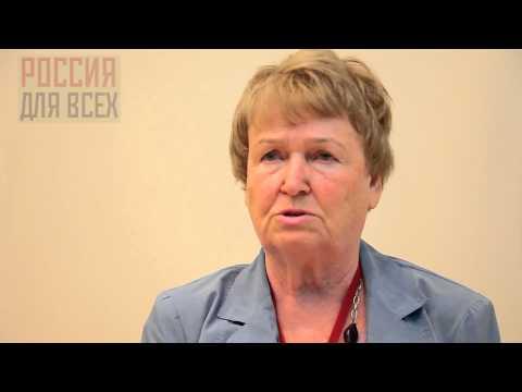 Калининградцы— европейская идентичность России | «Россия для всех»